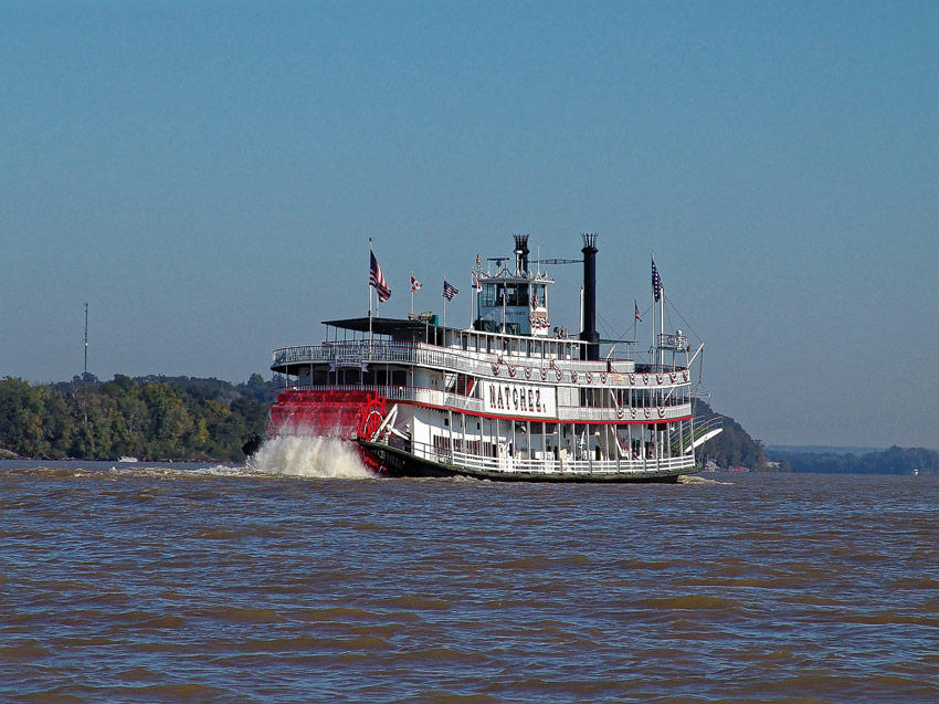 Str. Natchez