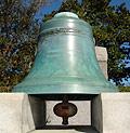 roof bell Str. America